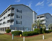 1509 N Waccamaw Dr. Unit 115, Garden City Beach image