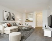 7405 Charmant Drive Unit #2225, University City/UTC image