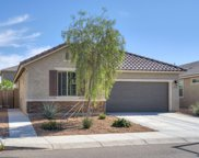 12047 W Tether Trail, Peoria image