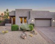 14045 E Geronimo Road, Scottsdale image