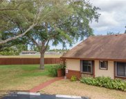 9600 NW 15th Ct, Pembroke Pines image