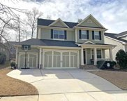 756 Ancient Oaks Drive, Holly Springs image