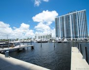 17111 Biscayne Blvd Unit #901, North Miami Beach image