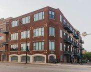 2222 W Diversey Avenue Unit #414, Chicago image