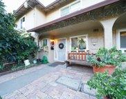 913 Bellhurst Ave, San Jose image