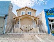 9125   S Western Avenue, Los Angeles image