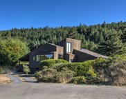 210 Lands End Close, The Sea Ranch image