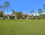 15811 88th Place N, Loxahatchee image