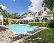 240 Jungle Road, Palm Beach image