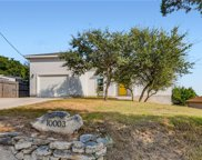 10003 George Hill Drive, Dripping Springs image