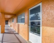 12760 Indian Rocks Road Unit 542, Largo image