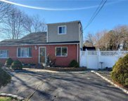 710 Provost  Ave, Bellport image