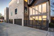 4206 Buena Vista Street Unit C, Dallas image