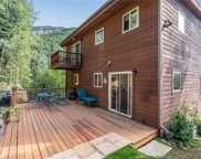 2929 Witter Gulch Road, Evergreen image