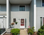 555 Russell Rd Unit E29, Westfield image