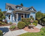 843 845   Upham Street, San Luis Obispo image