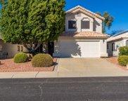 2150 E Rockwood Drive, Phoenix image