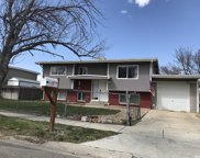6770 W 3860  S, West Valley City image