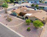 6505 E June Street, Mesa image