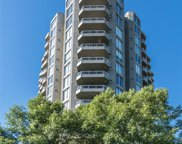 1135 Quayside Drive Unit 801, New Westminster image