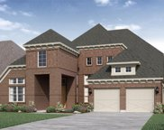 13824 Wickham Lane, Frisco image