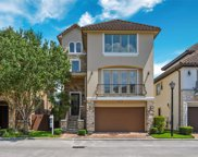 7703 Pine Ridge Terrace Road, Houston image