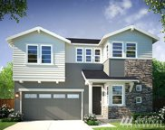 23537 SE 271st Place Unit 2046, Maple Valley image