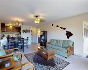 4909 LOWER HONOAPIILANI Unit E2E, Lahaina image
