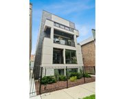 1112 N Mozart Street Unit #1E, Chicago image