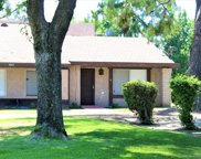 2613 Pinon Springs Unit A, Bakersfield image