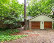 206 Annandale Drive, Cary image