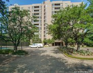 7887 Broadway St Unit 306, San Antonio image