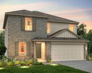 105 Clarence Drive, Jarrell image