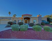 15474 E Cavern Drive, Fountain Hills image