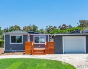 3031 Helix St, Spring Valley image