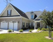 136 Whitemarsh Ct., Murrells Inlet image