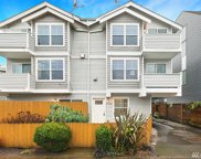 8838 Stone Ave N Unit A, Seattle image