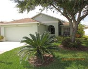 1239 Winding Willow Drive, Trinity image