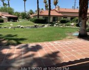 509 Flower Hill Lane, Palm Desert image