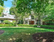 1780 Hillwood Dr, Bloomfield Hills image