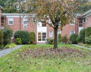 18 Wildwood  Road Unit #B7, Hartsdale image