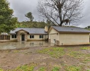 9228 Los Coches Road, Lakeside image
