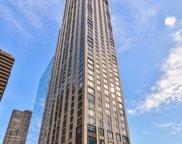 451 E Grand Avenue Unit #4906, Chicago image