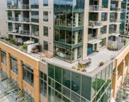 10610 NE 9th Place Unit 502, Bellevue image