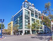 321 10th Ave Unit #1203, Downtown image