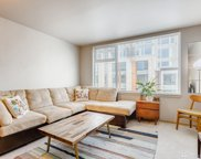 425 23rd Ave S Unit A404, Seattle image