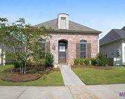 13927 Park Terrace Dr, Baton Rouge image