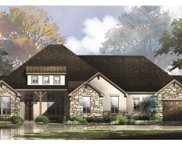 631 Bunker Ranch Blvd, Dripping Springs image