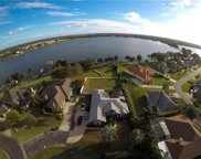 7358 Bent Grass Drive, Winter Haven image