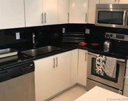 19370 Collins Ave Unit #521, Sunny Isles Beach image